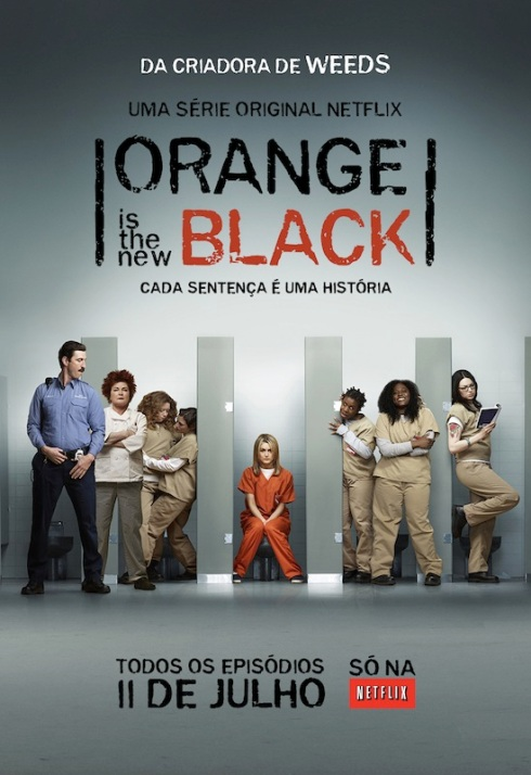 Key-Art-Orange-is-The-New-Black